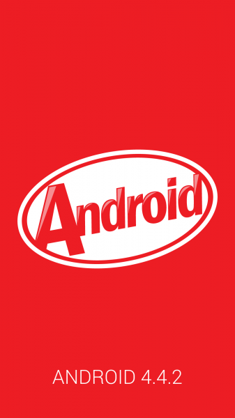 Android 4.4.2 KitKat na Galaxy Note 3