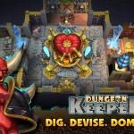 Dungeon Keeper - 3