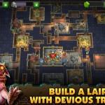 Dungeon Keeper - 4