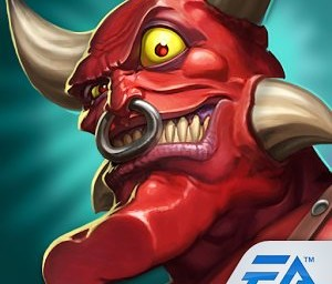 Dungeon Keeper trafia na platformy Android oraz iOS