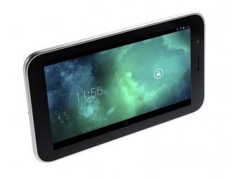 Manta MID717 – 7″ tablet z funkcją telefonu komórkowego