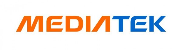 MediaTek - logo