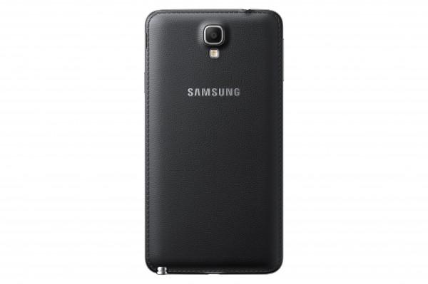 Samsung GALAXY Note 3 Neo - tył