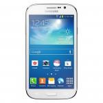 Samsung Galaxy Grand Neo GT-I9060 - 1