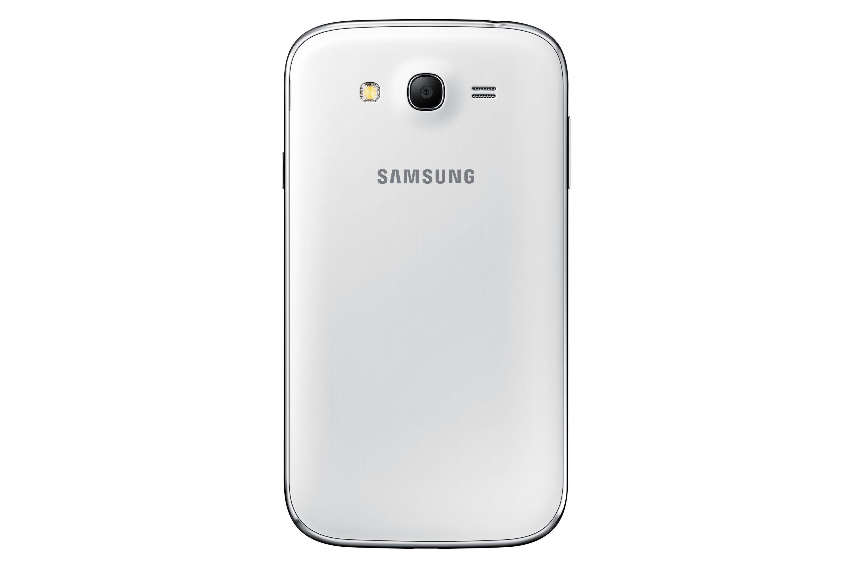 Samsung Galaxy Grand Neo GT I9060 2