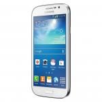 Samsung Galaxy Grand Neo GT-I9060 - 3