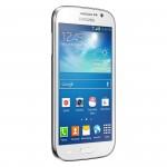 Samsung Galaxy Grand Neo GT-I9060 - 4