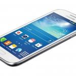 Samsung Galaxy Grand Neo GT-I9060 - 6