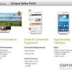 Samsung Galaxy Grand Neo - plansza 2