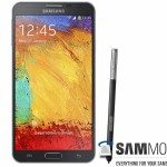 Samsung Galaxy Note 3 Neo - 1