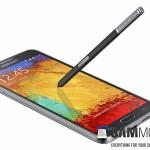 Samsung Galaxy Note 3 Neo - 3