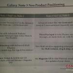 Samsung Galaxy Note 3 Neo - dokument 1