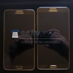 Samsung Galaxy Note 3 Neo i Galaxy Note 3 - 2