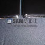 Samsung Galaxy Note 3 Neo i Galaxy Note 3 - 3