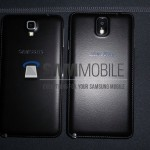 Samsung Galaxy Note 3 Neo i Galaxy Note 3 - 4