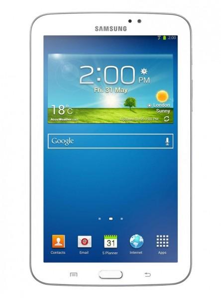 Samsung Galaxy Tab 3 Lite (SM-T110)