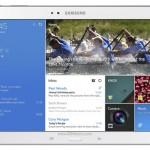 Samsung Galaxy TabPRO 10.1 - 1