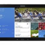 Samsung Galaxy TabPRO 12.2 - 1