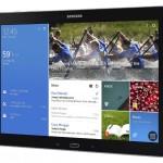 Samsung Galaxy TabPRO 12.2 - 4