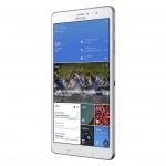 Samsung Galaxy TabPRO 8.4 - 4