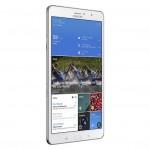 Samsung Galaxy TabPRO 8.4 - 5