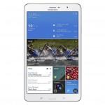 Samsung Galaxy TabPRO 8.4 - 7