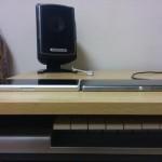 Sony D6503 i Z1 - 1