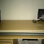 Sony Xperia D6503 Sirius - przykładowe zdjęcie, flesz