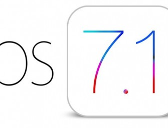 iOS 7.1 już dostępny dla sprzętów Apple, co nowego?