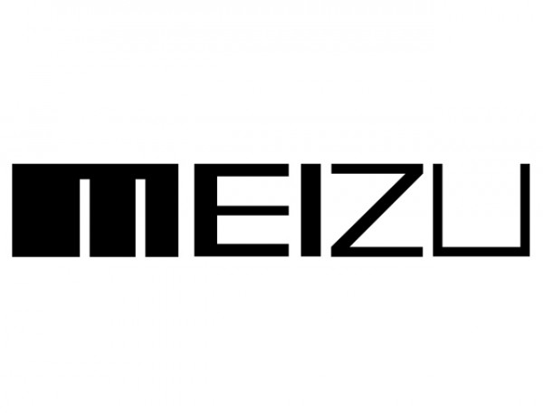 meizu - logo