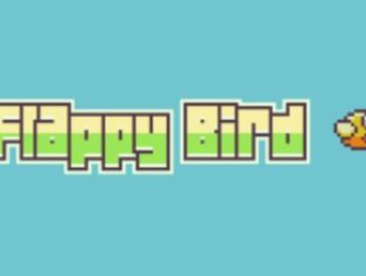 Ostrzeżenie dla fanów gry Flappy Bird