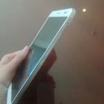 Huawei MediaPad X1 - 1