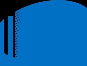 Intel na MWC zaprezentuje nowe chipy