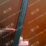 Nokia X A110 - 2