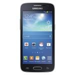 Samsung Galaxy Core LTE - czarny 1