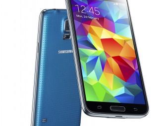 Samsung Galaxy S5 dostanie Android 4.4.3 w tym miesiącu, Galaxy S4 następny w kolejce
