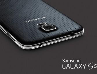Kamera w Galaxy S5 ma nową, sześcioelementową optykę – niestety Samsung ma problemy z jej produkcją