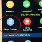 Samsung Galaxy S5 - 13