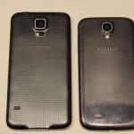 Samsung Galaxy S5 - 3