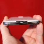 Samsung Galaxy S5 - 4