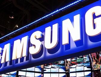 Znamy specyfikację Samsunga Galaxy E5 oraz E7