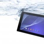 Sony Xperia Z2 Tablet - 2