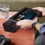 Sony Xperia Z2 Tablet - 3