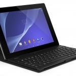 Sony Xperia Z2 Tablet - 4