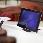 Sony Xperia Z2 Tablet - 5
