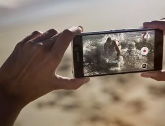 Sony Xperia Z2 – jak wyglądają nocne i dzienne zdjęcia wykonane tym smartfonem?