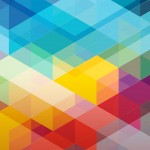LG-G-Pro-2-wallpapers (13)