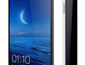 Oppo Find 7: nowy smartfon z ekranem QHD