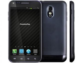 Poznajcie Privacy Phone – telefon dla maniaków bezpieczeństwa
