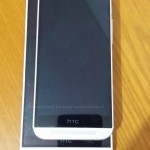 The All New HTC One - 10